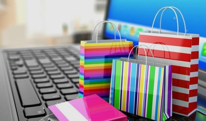 Фулфилмент компании комплексная поддержка интернет магазинов