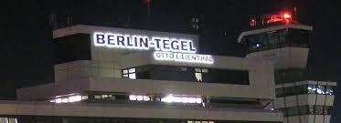 berlin_Tegel (373x135, 6Kb)