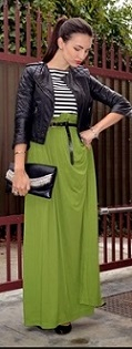 12-green-skirt-and-striped-top1 (119x315, 40Kb)