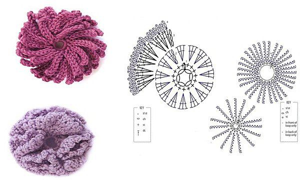 flores con relieve originales (600x360, 132Kb)