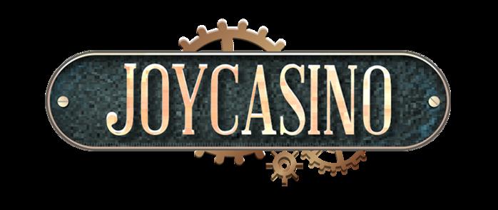 joycasino777