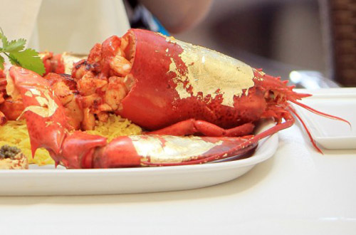 10 самых дорогих блюд в мире: стоимость и где готовят