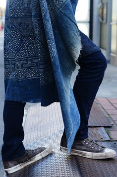 78db5912b4ba9456f75290181a512646--faded-jeans-blue-jeans (236x356, 89Kb)