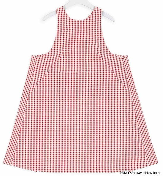 5pini-apron-dress-5red-white_1 (549x593, 263Kb)
