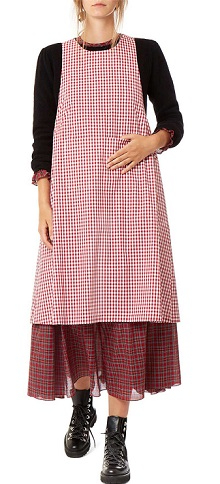 5pini-apron-dress-red-white-gingham_1 (220x484, 102Kb)