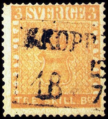 Самые дорогие марки мира