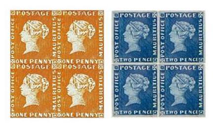 141392055 033118 2041 3 Самые дорогие марки мира