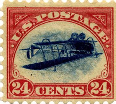 141392057 033118 2041 5 Самые дорогие марки мира