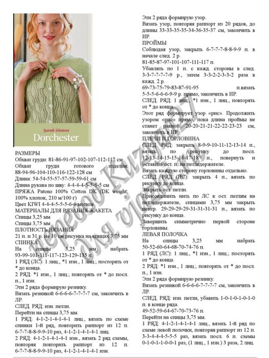 6018114_koftochka_spicami5 (526x700, 395Kb)