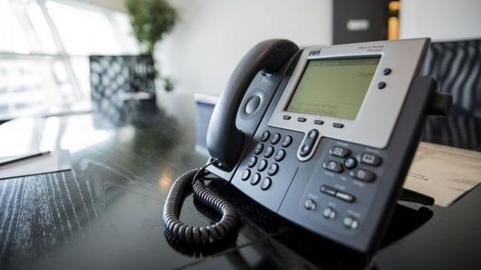 Виртуальная АТС улучшает корпоративные коммуникации