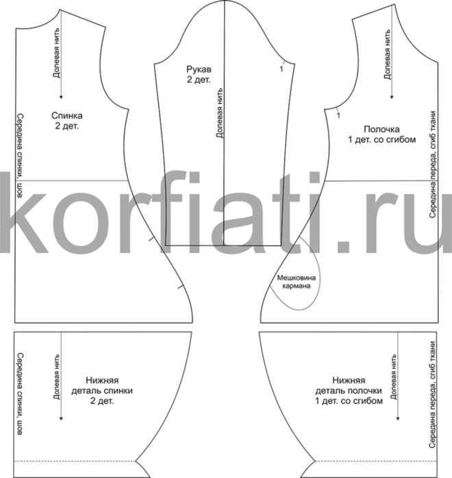 dress-ballon-pattern-details-720x763 (660x700, 117Kb)