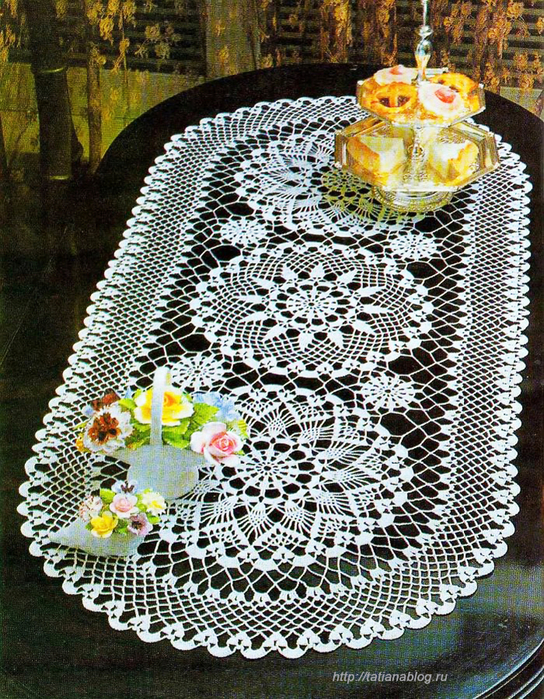 Bianzhi_Crochet_Book_1992_010 copy (544x700, 678Kb)