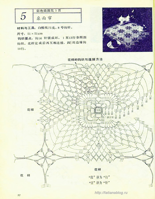 Bianzhi_Crochet_Book_1992_032 copy (544x700, 458Kb)