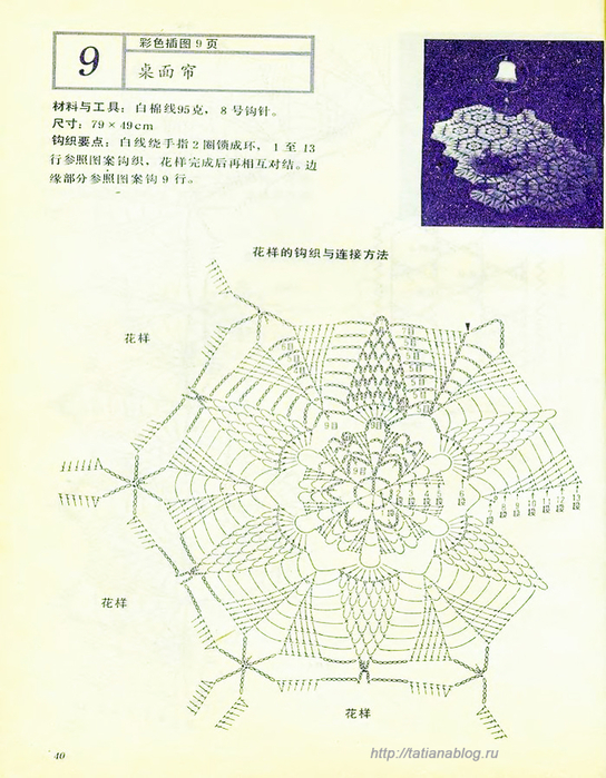 Bianzhi_Crochet_Book_1992_040 copy (544x700, 439Kb)