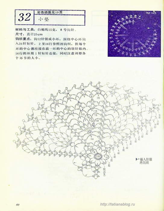Bianzhi_Crochet_Book_1992_060 copy (544x700, 376Kb)
