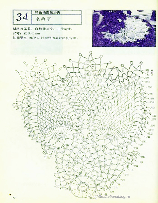 Bianzhi_Crochet_Book_1992_062 copy (544x700, 489Kb)