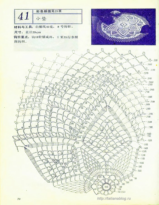 Bianzhi_Crochet_Book_1992_070 copy (544x700, 502Kb)