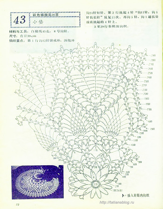 Bianzhi_Crochet_Book_1992_072 copy (544x700, 501Kb)