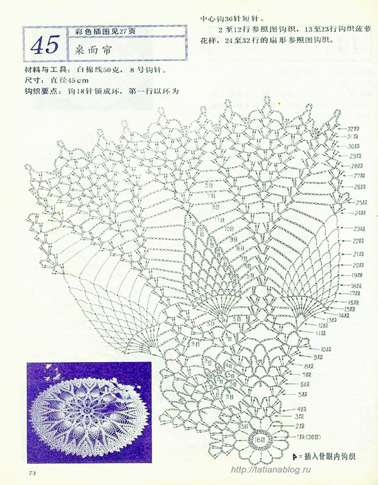 Bianzhi_Crochet_Book_1992_074 copy (544x700, 484Kb)