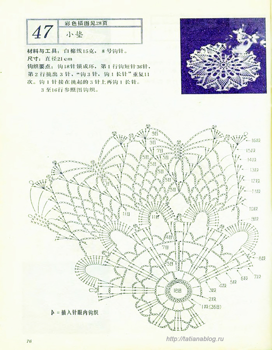 Bianzhi_Crochet_Book_1992_076 copy (544x700, 432Kb)