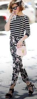 139626059_139584986_mixing_prints_summer_outfits (129x344, 45Kb)