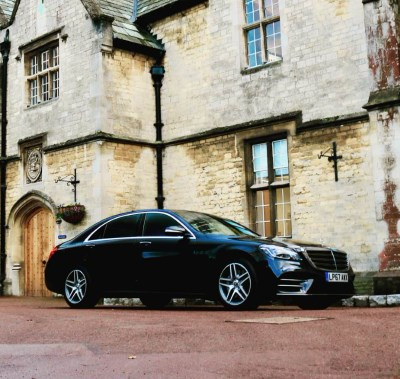s-class-and-uppingham-school-1 (400x379, 139Kb)