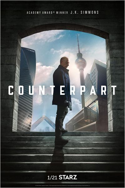 928775_CounterPart_00 (400x600, 41Kb)