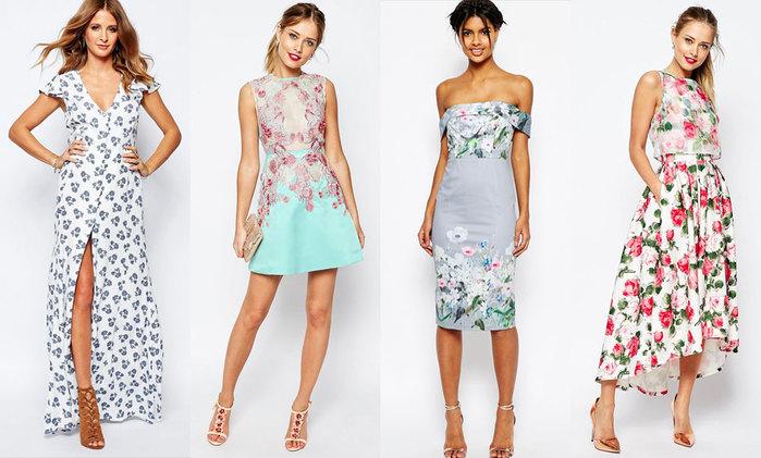 Обладательницы пышных форм могут подобрать модную одежду
