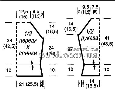 6018114_belii_pylover_s_kaimoi3 (378x298, 30Kb)