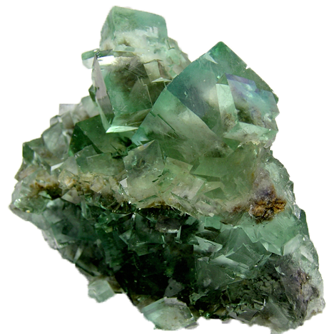 chinagreenfluorite2a (468x469, 313Kb)