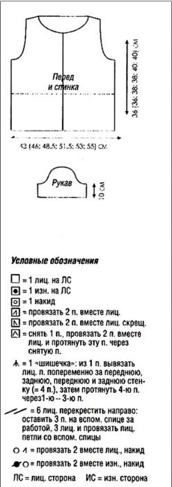 6018114_ajyrnaya_koftochkapylover42 (247x700, 135Kb)