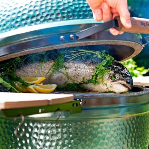 3407372_biggreeneggm_1500x500 (500x500, 82Kb)