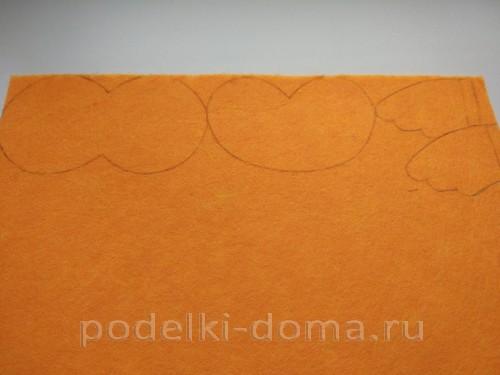 3937411_sovushkaizfetra03 (500x375, 30Kb)