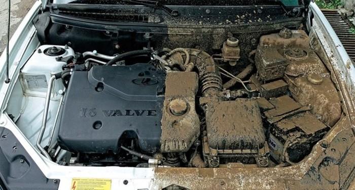 141653997 041618 2045 103 10 автомобильных советов от механиков, которые будут не лишними и новичкам, и профи