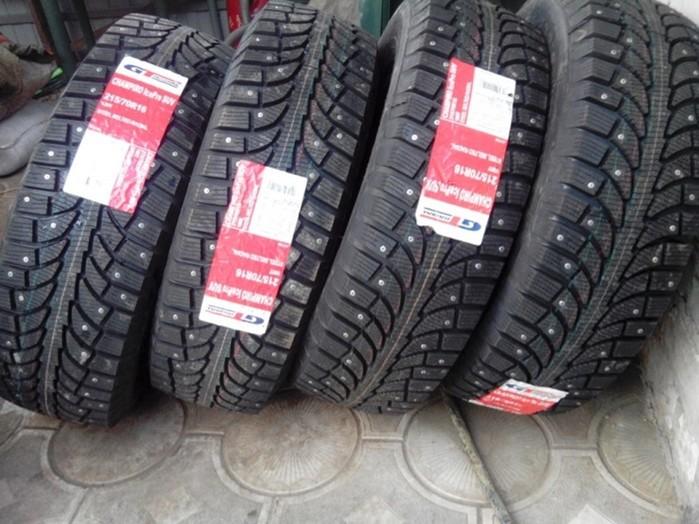 141653999 041618 2045 105 10 автомобильных советов от механиков, которые будут не лишними и новичкам, и профи