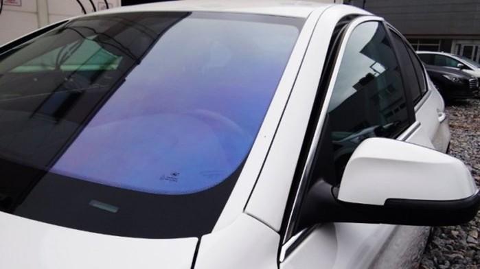 141654007 041618 2045 1012 10 автомобильных советов от механиков, которые будут не лишними и новичкам, и профи
