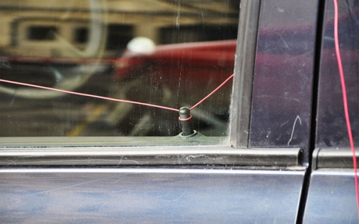 141654149 041618 2052 6 Как попасть в свою машину без ключей: 5 действенных советов