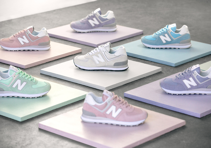 new-balance-pastel-pack-wmns-release-info-1 (700x491, 333Kb)