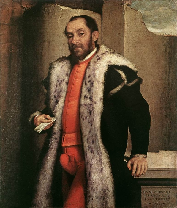 3085196_Giovanni_Battista_Moroni_009 (596x700, 302Kb)