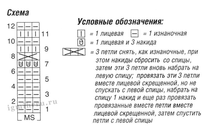 6018114_PYLOVER_PRYaMOGO_POKROYa_S_ChEREDOVANIEM2 (700x439, 119Kb)