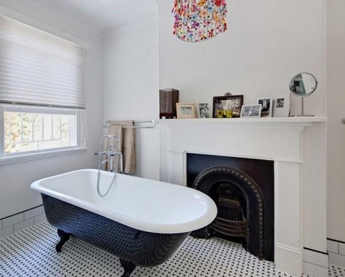 Идеи секс в ванной комнате