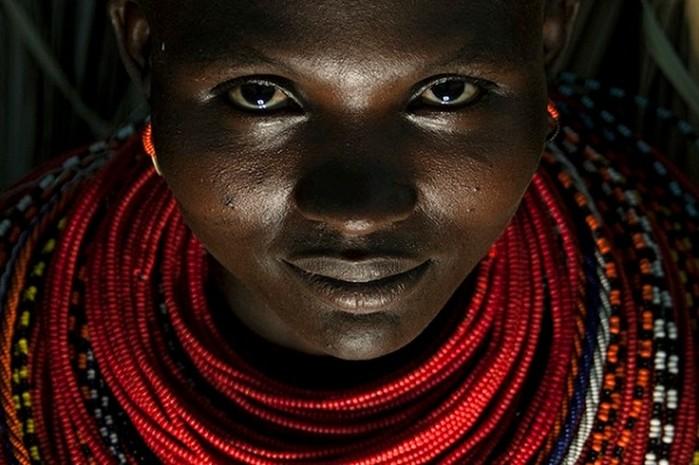 Африканцы о женщинах и красоте, любви, семье, терпении: 69 пословиц и поговорок