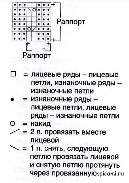 6018114_top_na_leto2_1_ (494x700, 384Kb)