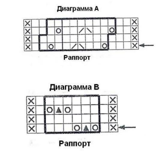 6018114_top_s_ajyrnoi_spinkoi6 (523x502, 147Kb)