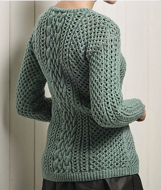 6018114_pylover_Ghyll__the_Knitter_78_1 (542x642, 690Kb)