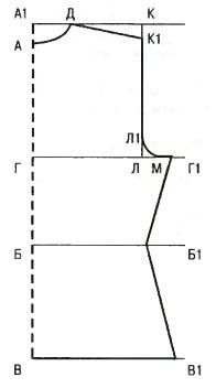 1 (2) (196x352, 16Kb)