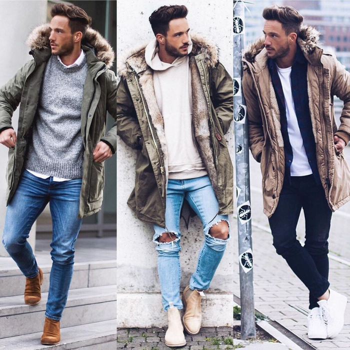 Elegant-Mens-Winter-Fashion-Ideas-to-Makes-You-Stand-Out-44 (700x700, 523Kb)