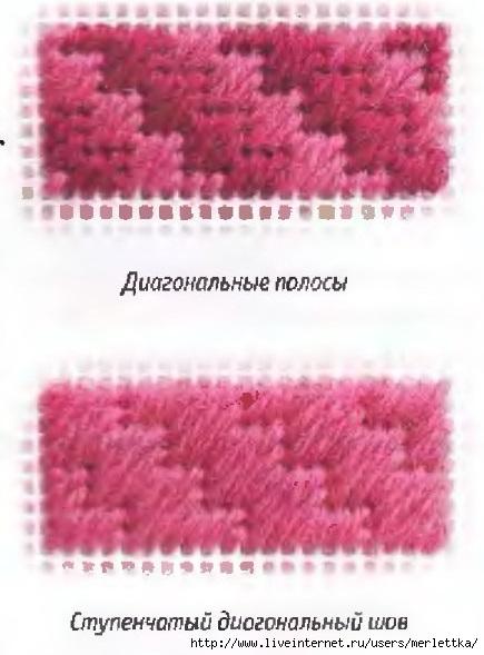 Рі (2) (435x589, 126Kb)