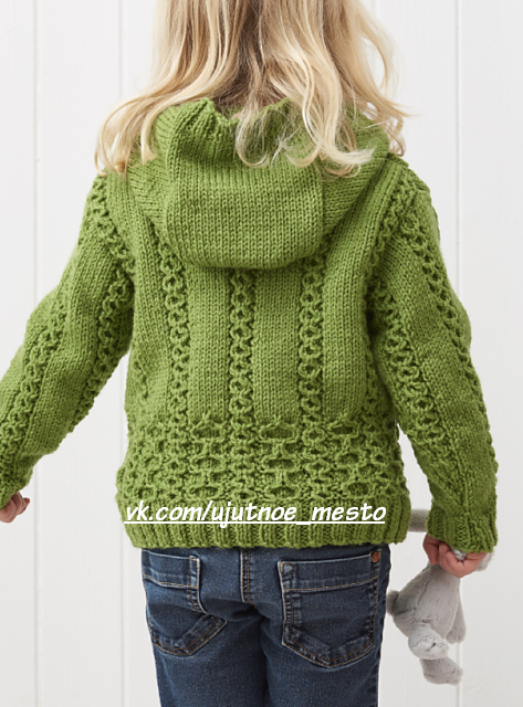 Bodmin_hooded_cardigan_sarah_hatton_medium2 (473x640, 612Kb)