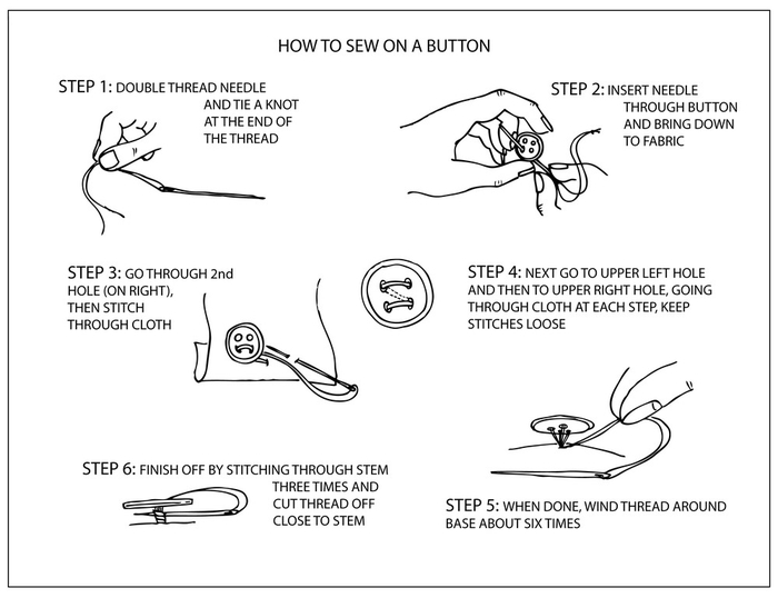 How_to_sew_on_a_button (700x538, 105Kb)